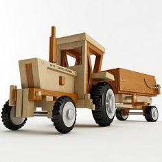 Resultados de la Búsqueda de imágenes de Google de http://www.flatpyramid.com/uploads/3d-models/images/other/wooden_toy_tractor_and_trailer-3d-model-24818-119530.jpg