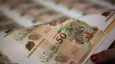 Governo tem pior resultado fiscal para outubro desde 2002 - Economia - Notícia - VEJA.com