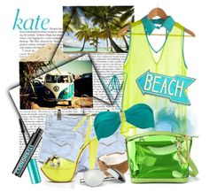 """welcome to katie-land"" by pebbles ❤ liked on Polyvore"