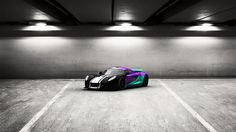 Checkout my tuning #Hennessey #VenomGT 2012 at 3DTuning #3dtuning #tuning