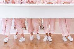Come shop the whole Glossier range in person at 123 Lafayette St in New York.