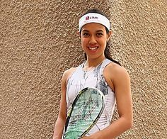 24 Questions with Dato' Nicol David on her hometown Penang Places Around The World, Beautiful World, Athletes, Tank Man, Traveling, David, Sports, Mens Tops, Fashion