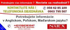 WIP VIKI NEW magasfényű TV asztal - Natex Nabytok