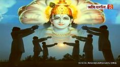 21st Dec 2015   Mokshda Ekadashi Vrat Mahatmya ( पितरों की सद्गति करनेवा...