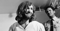 #MONSTASQUADD Op-Ed Contributor: Charles Manson Was Not a Product of the Counterculture