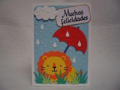 #leon #lluvia