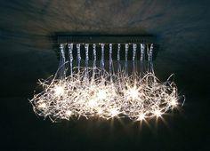 Raggi masters in indoor lighting