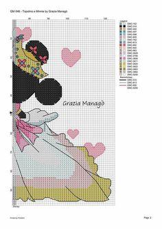 Die 60 Besten Bilder Von Pixel Art Donald Duck Mickey Mouse Cross