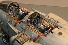 32nd scale, 74 Sqn Markings - See this image on Photobucket.