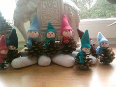 Christmas Ornaments, Holiday Decor, Home Decor, Decoration Home, Room Decor, Christmas Jewelry, Interior Design, Christmas Decorations, Home Interiors