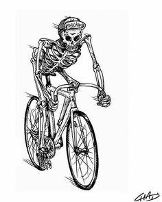 """""""Mi piace"""": 571, commenti: 5 - Luis Bussu (@bussu_art_bike) su Instagram: """"#mtb #shimano #80s #instacycling #fixies #urbancyclism #bikeporn #fixielife #fixiebike #mtb…"""""""