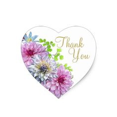 Thank You Messages Gratitude, Thank You Wishes, Happy Birthday Wishes Cards, Happy Birthday Flower, Thank You Greetings, Thank You Notes, Birthday Greetings, Thank You Cards, Stickers Emojis