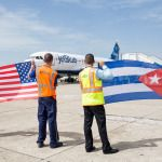 A New Era in Cuba Travel Begins as JetBlue Lands in Santa Clara With Historic First Flight