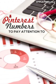 How Pinterest follower numbers affect page views | Pinterest Marketing Tips | Social Media Tips  via @simplepinmedia
