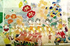 henry darger -Darger was born in Chicago, Illinois, to Rosa Fullman and Henry Joseph Darger, Sr. He is believed to have been born on April 12, 1892, though his exact date of birth is a subject of debate.