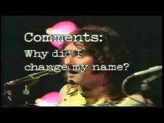 ▶ Paul McCartney & Wings - Big Barn Bed [Live] [High Quality] - YouTube