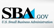 Franchise Q & A: Does The SBA Loan Money For Franchises?