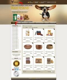 Unlimited Features In A Single Template Professional Ebay Listing