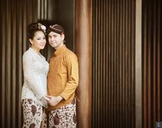 Prewedding Raffi & Nagita – Your Light Illuminate My Life Bali Prewedding, Kebaya, Got Married, Sequin Skirt, Sequins, Wedding Photography, Poses, London, Couples