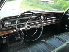 65 Chevy Impala | Posted by: admin / Category: Uncategorized
