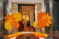 Var Vadhu, Wedding Planners in . View latest photos, read reviews and book online.