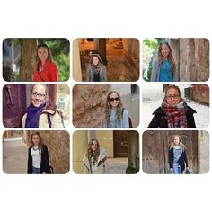 NEW POST  www.ideassoneventos.com#ideassoneventos #imagenpersonal #imagen #moda #ropa #looks #vestir #wearingtoday #hoyllevo #fashion #outfit #ootd #style #tendencias #fashionblogger #personalshopper #blogger #me #lookoftheday #streetstyle #outfitofday #blogsdemoda #instafashion #instastyle #currentlywearing #clothes #fashiondiaries #looks2015