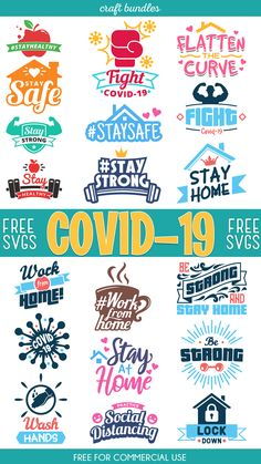 Free SVG Cut Files for Commercial Use - These SVGs are designed for for free commercial use! Cricut Fonts, Svg Files For Cricut, Scrapbook Journal, Scrapbook Pages, Cricut Tutorials, Cricut Ideas, Free Svg Cut Files, Thing 1, Scrapbooking Layouts
