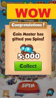 Coin Master Hack 2020 How to Hack Coin Master Free Spins and Coins [Android & iOS] Tape And Claim Free Spins Now coinmaster free spin. Free Rewards, Daily Rewards, Miss You Gifts, Coin Master Hack, Casino Bonus, Love Photos, Online Casino, Cheating, Spinning