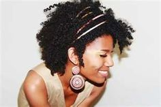 Image Search Results for natural hair