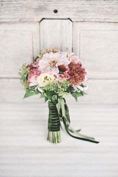 #bouquet  Photography: Lisa Poggi Photography - lisapoggi.com Event Planning + Design: Chic Weddings in Italy - chicweddingsinitaly.com/ Floral Design: La Rosa Canina - larosacaninafioristi.it/rosacanina.html  Read More: http://www.stylemepretty.com/2013/06/18/tuscany-wedding-from-lisa-poggi-photography/