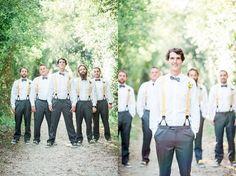 Groomsmen photos   Waukesha Wedding Photography   Delafield Hotel Wedding   Kallidoscope Photography