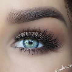 Gorgeous Makeup: Tips and Tricks With Eye Makeup and Eyeshadow – Makeup Design Ideas Makeup Goals, Makeup Inspo, Makeup Inspiration, Makeup Ideas, Makeup Style, Makeup Trends, Beauty Make-up, Hair Beauty, Beauty Care