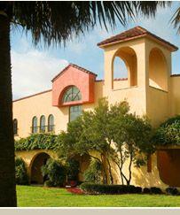 Lakeridge Winery & Vineyards  Clermont Florida