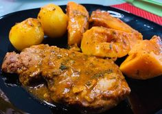 Mikrós villámvacsora recept foto Tandoori Chicken, Chicken Wings, Keto, Ethnic Recipes, Food, Essen, Meals, Yemek, Eten