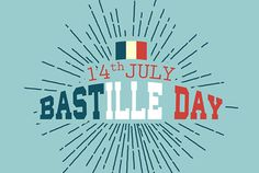 bastille day new orleans 2016