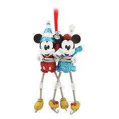 Celebrate Disney artists and their creations that began with a sketch. Shop for Disney Sketchbook Ornaments, inspired by enchanting Disney movie moments, at shopDisney. Mickey Mouse Ornaments, Disney Christmas Ornaments, Mickey Mouse Christmas, Christmas Love, Minnie Mouse, Christmas Decorations, Disney Canvas, Disney Artists, Disney Figurines