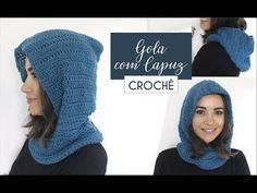 Knit Crochet, Crochet Hats, Cowl Scarf, Loom Knitting, Hijab Fashion, Arm Warmers, Knitted Hats, Winter Hats, Beret