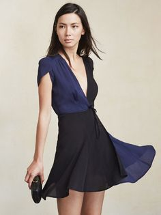 Cora Dress #fashion #style #ootd #ootn #fashionblogger #fashionblog #streetstyle #streetwear #streetlook #classic #simple #love #beauty #glam #chic #beautyblogger #beautyblog #travel #travelblog #travelblogger #makeup #makeupartist #hair #allgorgeous #lbd #outfit #humpday