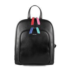 Vegan Leather Handbag Made In Canada Handbags Pinterest Vegans And Steel