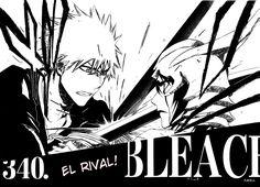 Bleach - MANGA - Lector - TuMangaOnline