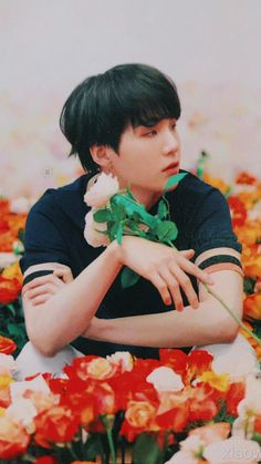 Find images and videos about kpop, bts and jungkook on We Heart It - the app to get lost in what you love. Suga Suga, Bts Jungkook, Min Yoongi Bts, Bts Bangtan Boy, Bts Boys, Namjoon, Seokjin, Daegu, Foto Bts