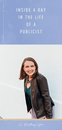 Curious what a REAL day in the life of a publicist looks like? I shared EVERYTHING about what a day in my life is like on this episode of the Human Connection podcast. You'll hear about my morning routine, how I structure my days, what I do on the day-to-day to run my boutique PR agency and so much more! Listen and let me know if you're surprised by what a true day in my life is like! ⤵️ #humanconnectionpodcast #publicrelations #mydailyroutine #morningroutine #pragency #startuppr #prplan Life Is Like, The Life, Human Connection, My Boutique, Public Relations, Routine, Let It Be, Day