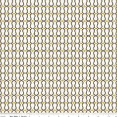 Unforgettable Wallpaper quilting cotton