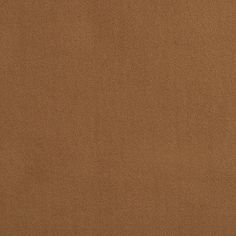 The K3341 CAMEL upholstery fabric by KOVI Fabrics features Plain or Solid pattern and Beige or Tan or Taupe as its colors. It is a Microfiber or Microsuede, Velvet type of upholstery fabric and it is made of 100% Woven Polyester material. It is rated Exceeds 100,000 Wyzenbeek Rubs which makes this upholstery fabric ideal for residential, commercial and hospitality upholstery projects. This upholstery fabric is 54 Inches inches wide and is sold by the yard in 0.25 yard increments or by the…