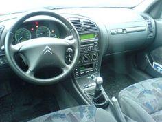 Citroen Xsara HDI Exclusive