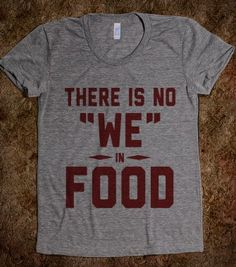 I love what it says ! So true.   #Funny #Tees