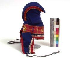 Folk Costume, Costumes, People Photography, People Around The World, Finland, Lofoten, Culture, Paradise, Weaving