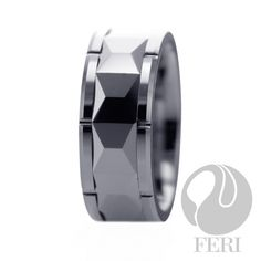 - - Dimension: (Width) visit site to purchase Tungsten Mens Rings, Optical Glasses, Luster, Sterling Silver Jewelry, Just For You, Display, Ceramics, Jewels, Engagement