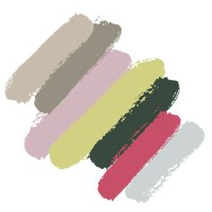 221 best future trends 2019 2021 images in 2020 color on sherwin williams 2021 color trends id=73274