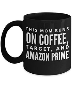 Gifts For Mom From Usa Birthday Mother Gift Amazon